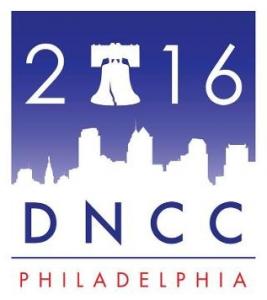 2016 DNCC Logo